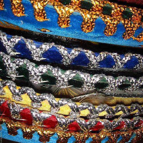 artesanias mexicanas nuevo leon