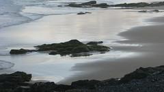 Boambee Beach