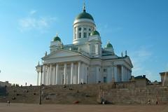 Finland, Suomi