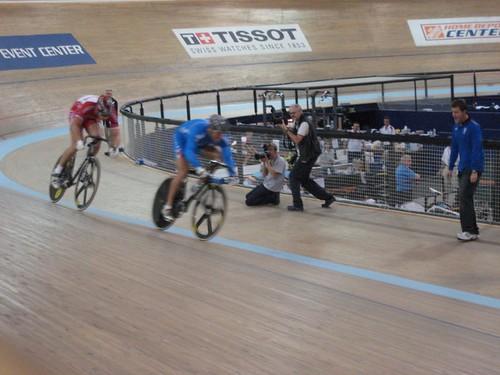 UCI Track World Cup, UCI, Track, track raci… IMG_1749