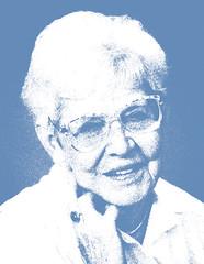 Sheila Egoff