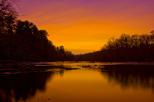 atlanta red sky orange colour beautiful sunrise river georgia interestingness interesting searchthebest nationalforest d300 mywinners chattahochee jimduckworth theunforgettablepictures theperfectphotographer showmeyourqualitypixels jamesduckworth jamesduckworthphotography