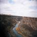 Small photo of Malad Gorge