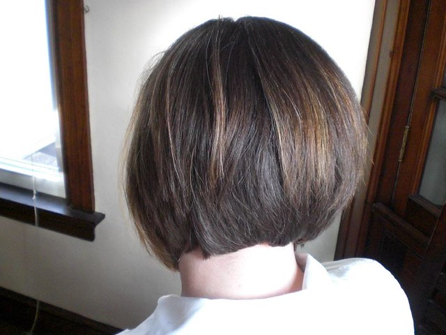 professional s haircuts volumized bobs on volumized inverted bob 1 a 2237