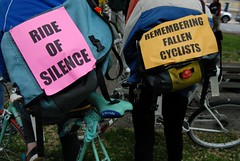 Ride of Silence - Portland-4.jpg