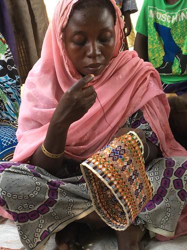 donor humanitarian conference oslo nigeria lake chad norway germany un oslohumconf