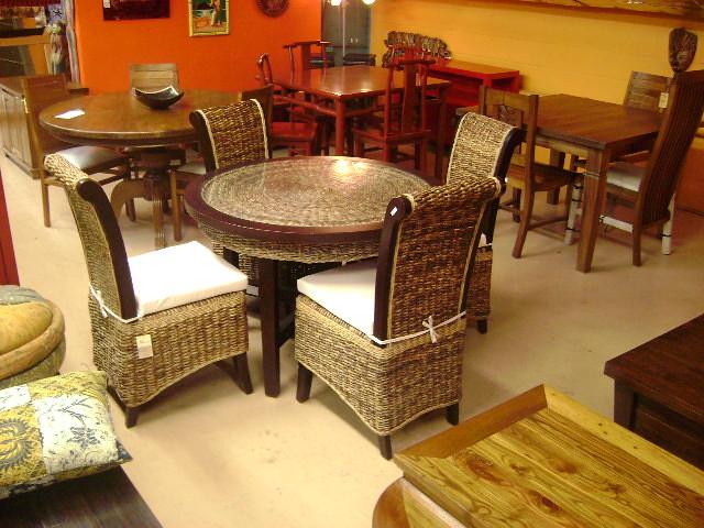 wicker rattan furniture sale honolulu worldwide