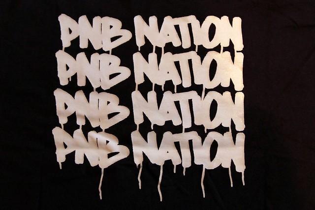 pnb nation - 2003
