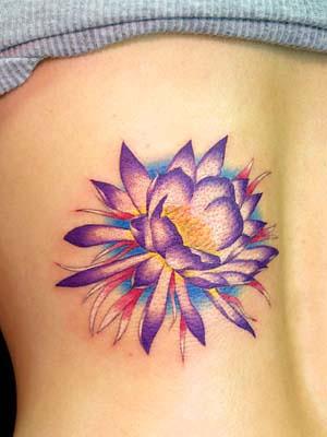 Lil wayne and birdman tattoos weezy and birdman tatted on for Birdman 5 star tattoo