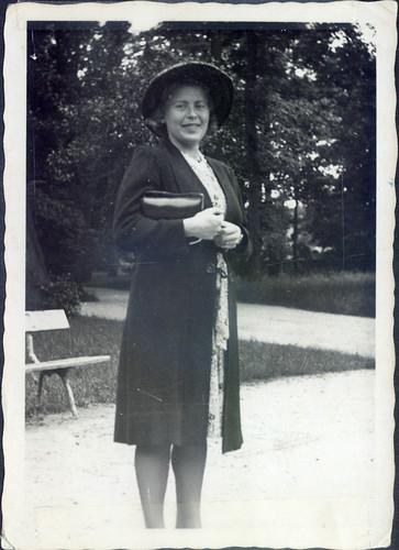 1944 Kalisch