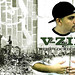 V-Zilla Lockdown Sessions CD