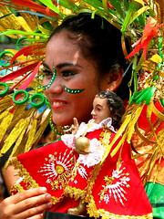 carnival, event, tradition, performing arts, entertainment,