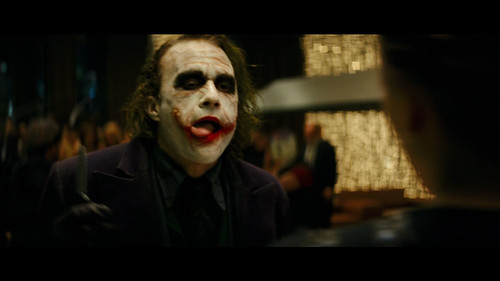 Heath_Ledger_Dark_Knight_06