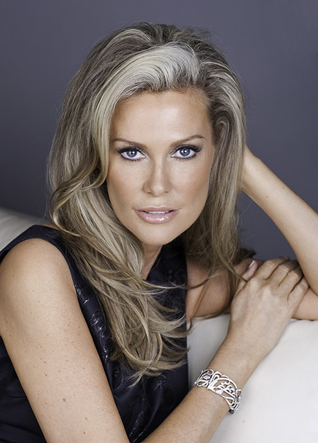 Header of Alison Doody