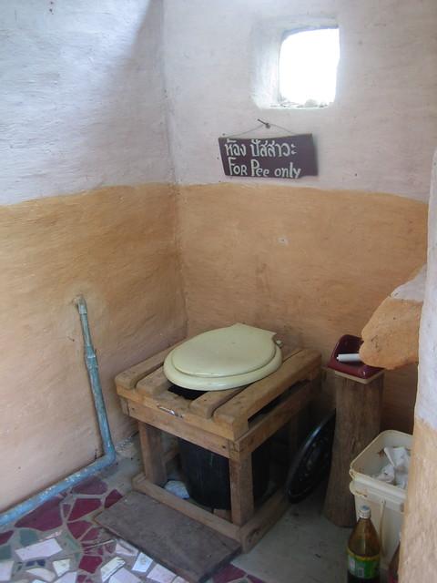 potty toilet Bathroom peeing pic