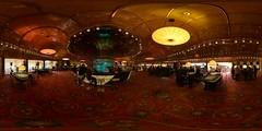 Casino Velden Panorama