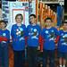 Team 5746 FLL WF 2008