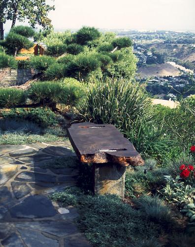 La Jolla Residence