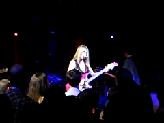 Liz phair fuck and run images 90
