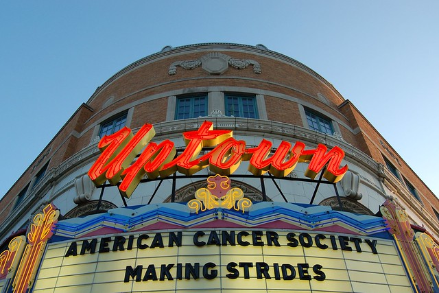 Missouri Kansas City Uptown Theater 8 042b Flickr Photo Sharing