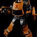 RTS Bumblebee_01