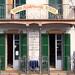 Small photo of Hotel Azalea in Tremezzo, Italy