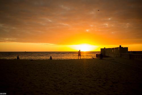 sunset-1-6