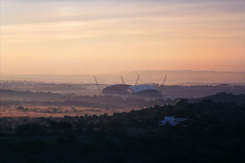 morning portugal fog sunrise europe algarve ilustrarportugal lpmorn