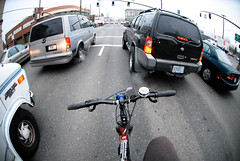 In traffic on Grand Avenue-1.jpg