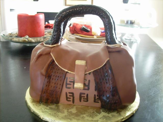 Spy Cake Images
