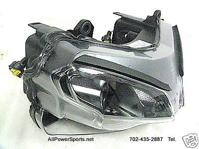 Sioux Falls Auto Parts By Owner Craigslist Autos Post