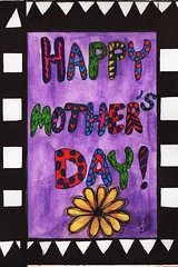mother's day graphics 001