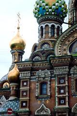 St Petersburg: beautiful russia church  51.169.01