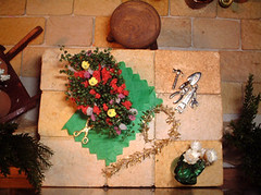 christmas decoration(0.0), wreath(0.0), art(1.0), flower arranging(1.0), flower(1.0), floral design(1.0), floristry(1.0),