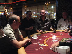poker, games, gambling, card game, casino,