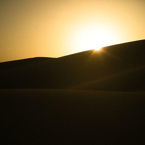 africa sky sun soleil sand desert pentax sable ciel mauritania afrique mauritanie k10d pentaxk10d