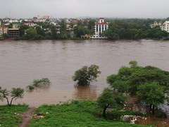 floodplain, natural disaster, flood, soil, river, disaster,