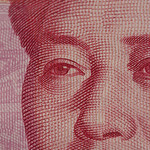Is There An Asian RMB Bloc?