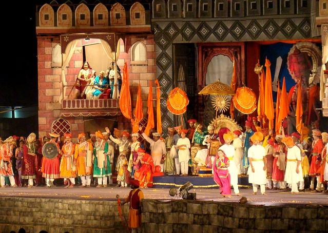 "shivaji maharaj essay Read this biography for you of ""chhatrapati shivaji"" in hindi language home  related essays: essay on chhatrapati shivaji in hindi short essay on."