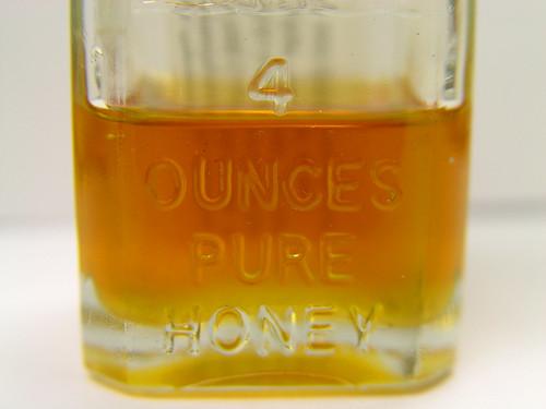 honey (2/1)