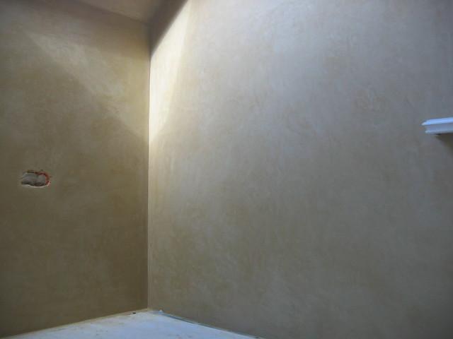 frise salle de bain castorama tadelakt salle de bain castorama salle de bain en - Tadelakt Salle De Bain Castorama