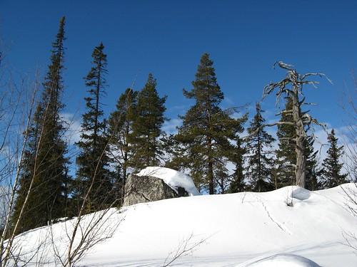 winter norway norge norwegen valdres oppland