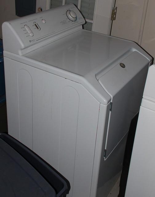 maytag maytag atlantis dryer Maytag Atlantis Dryer Troubleshooting maytag atlantis gas dryer repair manual