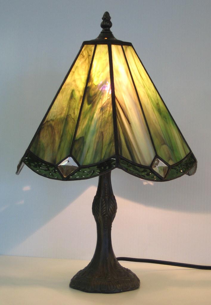 Huesinglass Stained Glass Ennismore Amp Peterborough