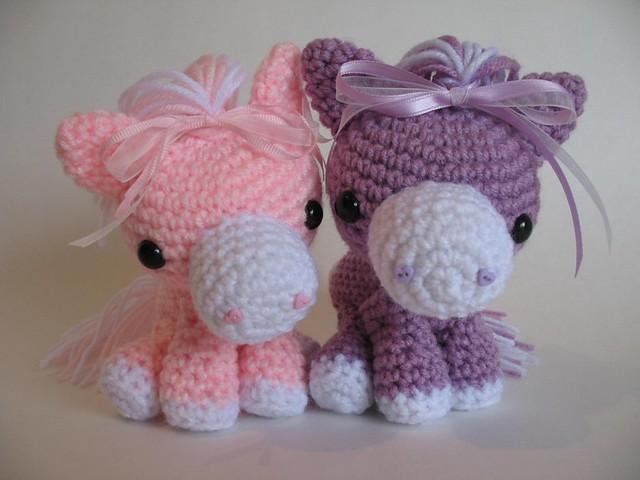 Amigurumi Guinea Pig Crochet Pattern : 2508540989_157b46fda9_z.jpg?zz=1