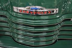 Chevrolet February 12, 2017