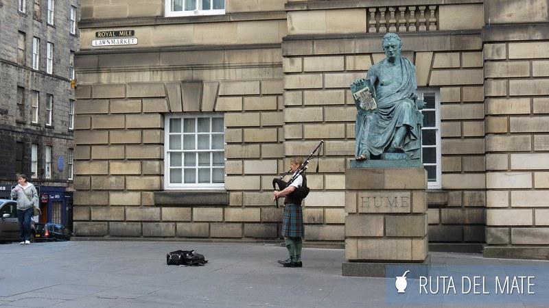 Edimburgo-Escocia-Ruta-del-Mate-51