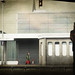 only for a moment by Peter Schüler