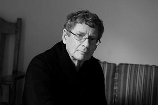 André P Brink