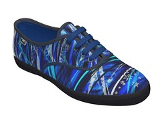 sneakers, footwear, aqua, shoe, turquoise, cobalt blue, teal, azure, electric blue, skate shoe, blue,